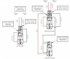 wiring diagram rheem electric water heater wiring diagram