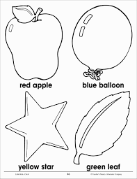 coloring page prek coloring pages page prek coloring pages pre k