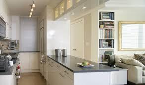 Kitchen Cabinet Refacing Lowes Kitchen Kitchen Cabinet Renovation Tremendous Kitchen Cabinet