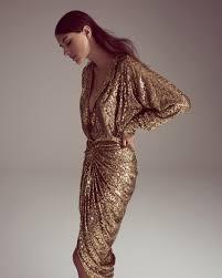style inspiration edit 4 autumn winter 2017 18 trends we love