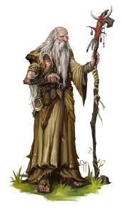 the witch by montjart on 169 best sorcerer u0026 wizard character art images on pinterest