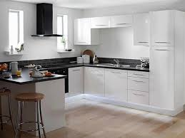 white kitchens with black appliances caruba info