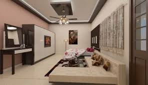 The Home Interior Interior Room Amazing Home Interior Design Of Home Interior Design