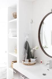 Bathroom Vanities Miami Fl by Upstairs Bathroom Reveal Withheart Vanity Numbers Pics Cosmetic
