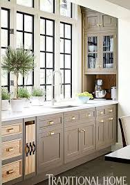 the ideas kitchen 89 best painted cabinet inspirations images on