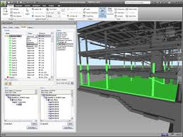 home design software reviews uk navisworks project planning autodesk