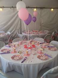 baby shower table decoration remarkable when are baby showers held 25 for baby shower themes