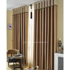 Blackout Curtains For Baby Nursery Blackout Curtains For Baby Room Round Table Lamp White Chevron