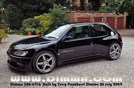 peugeot 306 buscar con google autos pinterest peugeot and cars