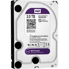 Storage Devices Storage Devices Archives Liveshop