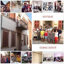 Ottoman Studies by Ottoman Studies Foundation Home Facebook