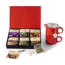 corporate gifts organic gifts