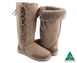 ugg boots australian made and owned mortels sheepskin factory