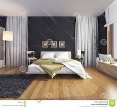 Schlafzimmer Dunkle M El Wandfarbe Best Schlafzimmer Dunkle Farben Contemporary House Design Ideas