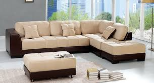 Designer Living Room Sets Photo Of Well Living Room Elegant Modern - Furniture set for living room