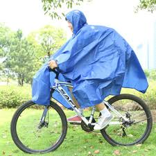 bicycle raincoat raincoats wholesaler wengminyu sells 3 in 1 multifunctional