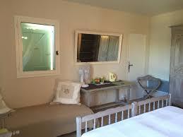 Zen Master Bedroom Ideas Bedroom Zen Bedroom Ideas On Budget Bathroom Decorating Ideasideas
