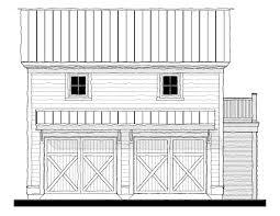 073169 garage house plan 073169garage design from allison ramsey