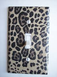 animal print bathroom ideas remarkable diy cheetah print walls and best 25 leopard print