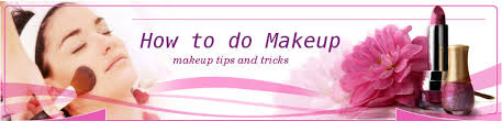 Become A Professional Makeup Artist Best Tips And Ideas About Makeup How To Become A Professional