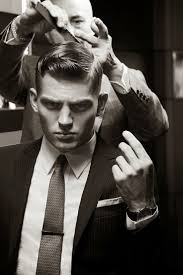 top 5 most important grooming tips for men hone