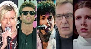 celebrities that died february 2016 celebrity deaths in 2016 famous people we ve said goodbye to this