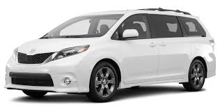 nissan sienna 2016 amazon com 2016 nissan quest reviews images and specs vehicles