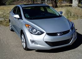hyundai elantra 2011 model test drive 2011 hyundai elantra nikjmiles com