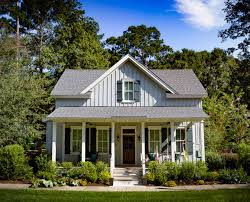designing a custom home home designs vala owens custom homes