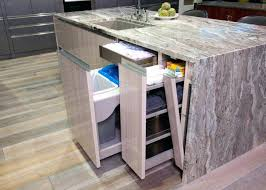 kitchen island pull out table eci kitchen island with pull out table top counter o tables design