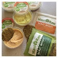 maui now six maui companies are finalists in 2017 taste awards