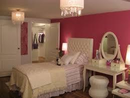 cute small bedroom ideas girls bedroom decorating ideas basement