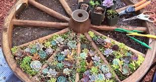 12 incredibly cool garden ideas that u0027ll transform your yard