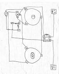 wiring a potential relay diagram is l1 or l2 the common