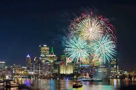 pittsburgh light up night 2017 date 9 things to look forward to in pittsburgh in 2018 pittsburgh beautiful