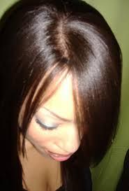 short sew in weave hairstyles hairstyle foк women u0026 man