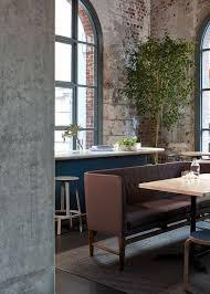 46 best melbourne spots images on pinterest cafe bar restaurant