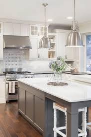 modern kitchen cabinets canada kitchens improve kitchen remodel small interior design