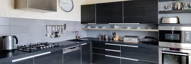 renovating kitchens ideas renovation kitchen 23 ideas ikea kitchen renovations