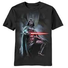 darth vader halloween costume come to the dark side with this star wars darth vader lightsaber t