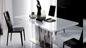 Tempered Glass Dining Table Furniture Smoked Glass Table Top Tempered Glass Table Top