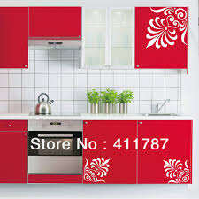 art wall sticker picture more detailed picture about free