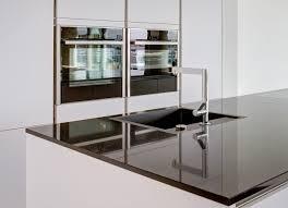 Arbeitsplatte K He Russel Küchen U0026 Möbel U2013 Referenzen