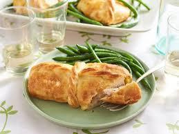 alouette cuisine chicken alouette recipe southern living
