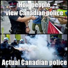Popo Meme - canadian popo meme by jahe memedroid