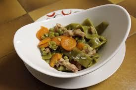 cuisine cookeo jardinière de légumes avec haricots plats cookeo ou pas mamy