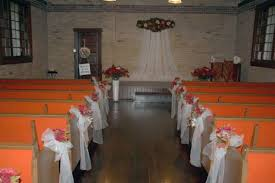 church wedding decoration ideas catholic church wedding decoration ideas zozxfto