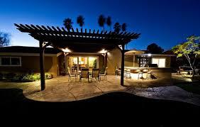 Home Landscape Design Premium Nexgen3 Free Download Learn Landscape Design Your Landscape 12v Lights