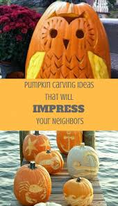pumpkin ideas carving pumpkin carving for my mom who is a maturity nurse halloween 31