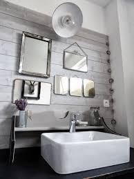 home interior mirror best 25 scandinavian bathroom mirrors ideas on